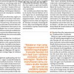 HBL.6.1.2014-Samarbete kan bli språngbräda (2)