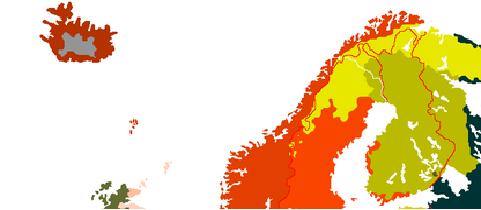 Nordens språk