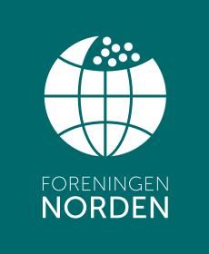 Föreningen Norden..